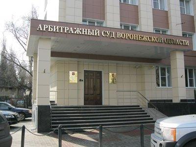 Пределы рассмотрения дела судом апелляционной инстанции в арбитражном суде