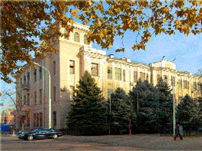 арбитражный суд краснодара дело о банкротстве