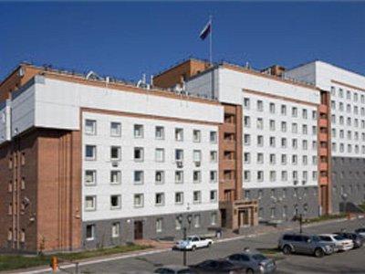 Арбитражный суд города москвы сайт не работает
