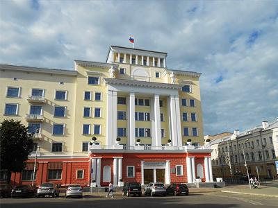 областной суд смоленск