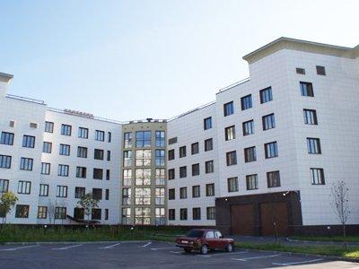 Люблинский районный суд г. Москвы