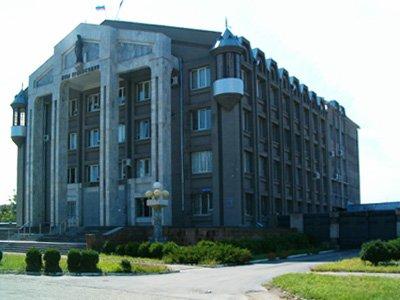 Верховный суд Карачаево-Черкесской Республики