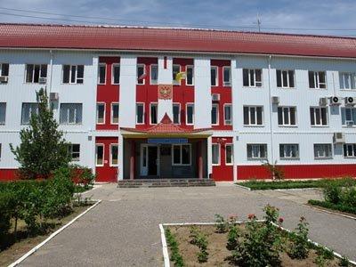 Элистинский городской суд Республики Калмыкия