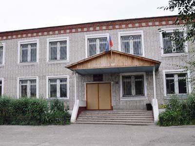 Большеберезниковский районный суд Республики Мордовия