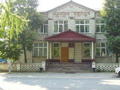 Теньгушевский районный суд Республики Мордовия