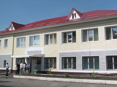Карачевский районный суд Брянской области