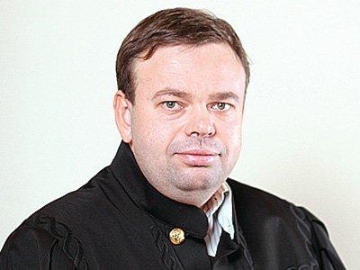 Бурмаков Игорь Юрьевич