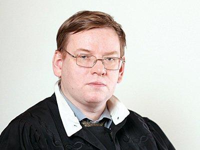 Маненков Алексей Николаевич