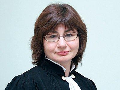 Махлаева Татьяна Ивановна