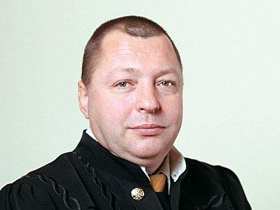 Марков Павел Алевтинович