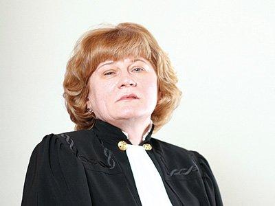 Киселева Ольга Васильевна
