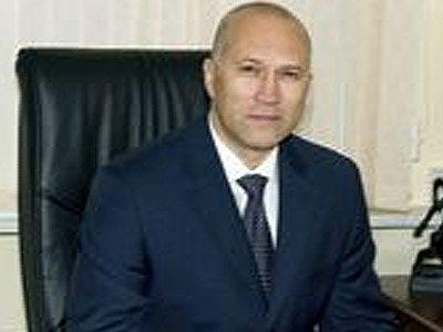 Вдовин Юрий Васильевич
