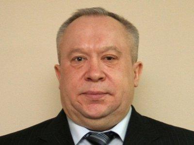 Апаркин Виктор Николаевич