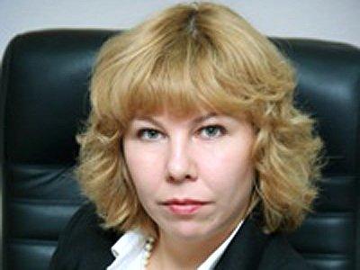 Бояршинова Елена Винеровна