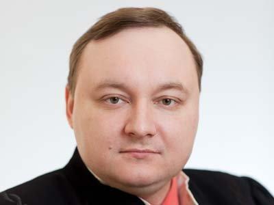 Соловьев Андрей Александрович
