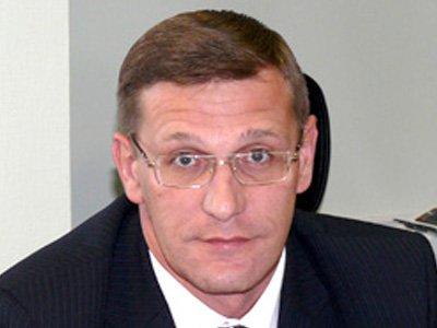 Плотников Денис Олегович