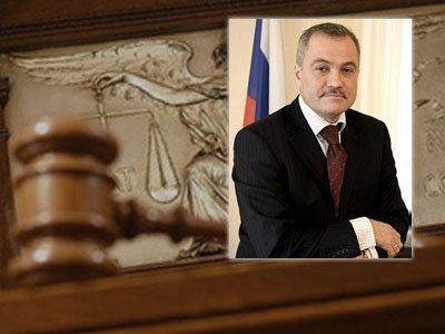 Сурков Дмитрий Леонидович