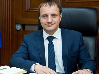 Драчен Артем Васильевич