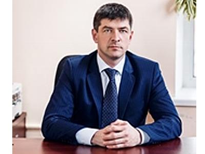 Безиков Олег Александрович