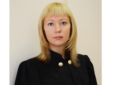 Артепалихина Марина Валентиновна