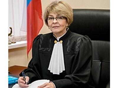 Гук Наталия Евгеньевна
