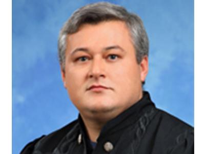 Бармин Денис Юрьевич