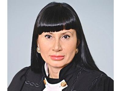 Костарева Ирина Владимировна