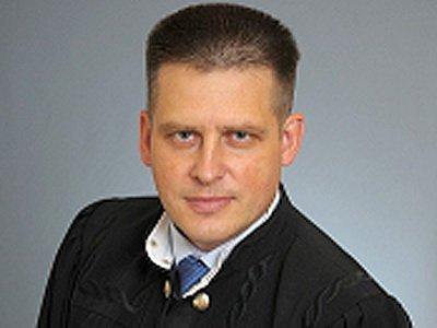 Арямов Алексей Анатольевич