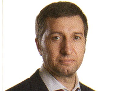 Лепихин Дмитрий Евгеньевич