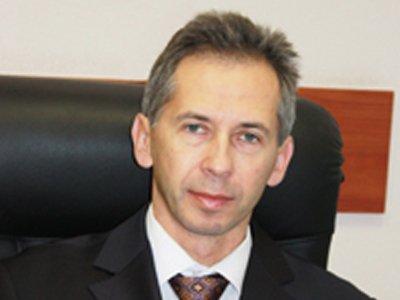 Смирников Алексей Валерьевич
