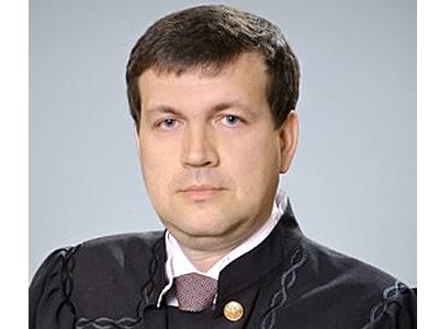 Шайхутдинов Евгений Маратович