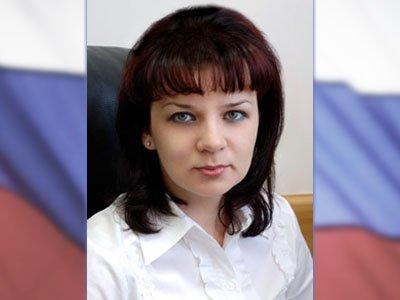 Денека Ирина Михайловна