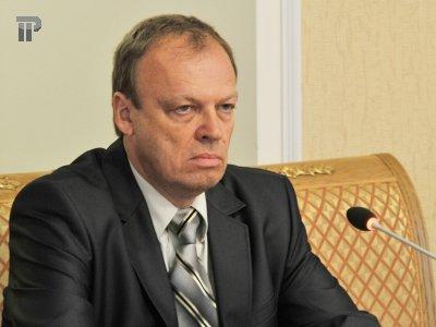 Куров Олег Евгеньевич