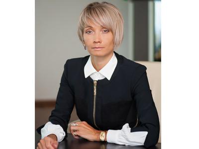 Касьянова Лариса Анатольевна