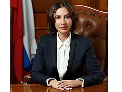 Лысенко Лариса Анатольевна