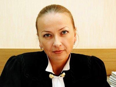 Елагина Ольга Константиновна