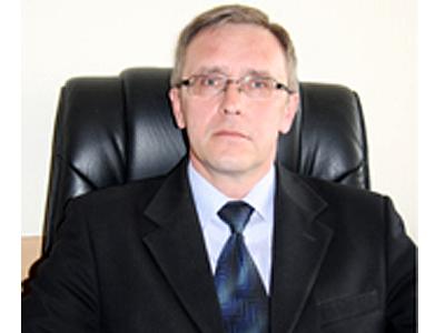 Гусев Олег Геннадьевич