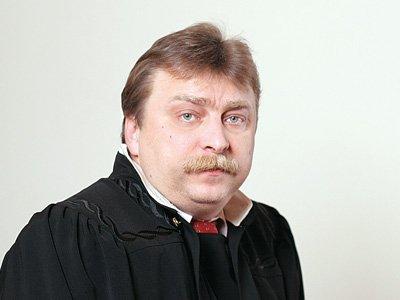 Бондарь Андрей Николаевич