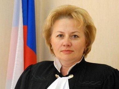 Осокина Наталия Николаевна