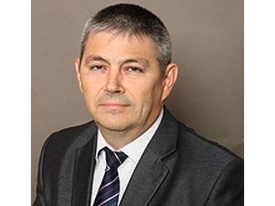 Кривощеков Андрей Владимирович