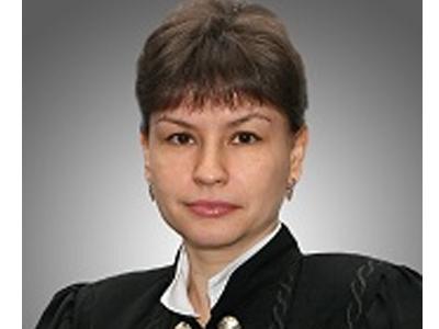 Мишина Ирина Владимировна