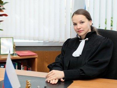 Бессонова Елена Васильевна