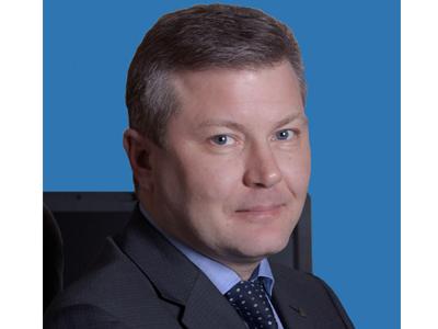Толмачев Андрей Анатольевич