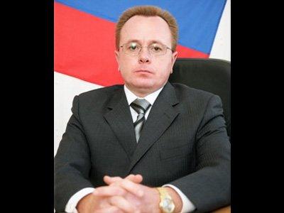 Забоев Константин Игоревич