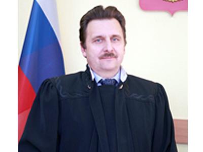 Гайдук Александр Анатольевич