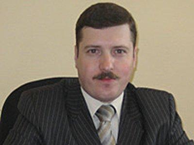 Солодилов Андрей Владимирович