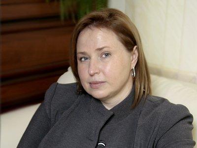 Изотова Светлана Валерьевна