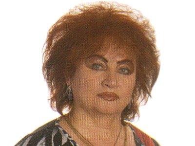 Яковлева Людмила Георгиевна