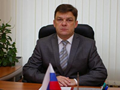 Хромцов Виктор Николаевич
