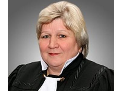 Димина Валентина Сергеевна